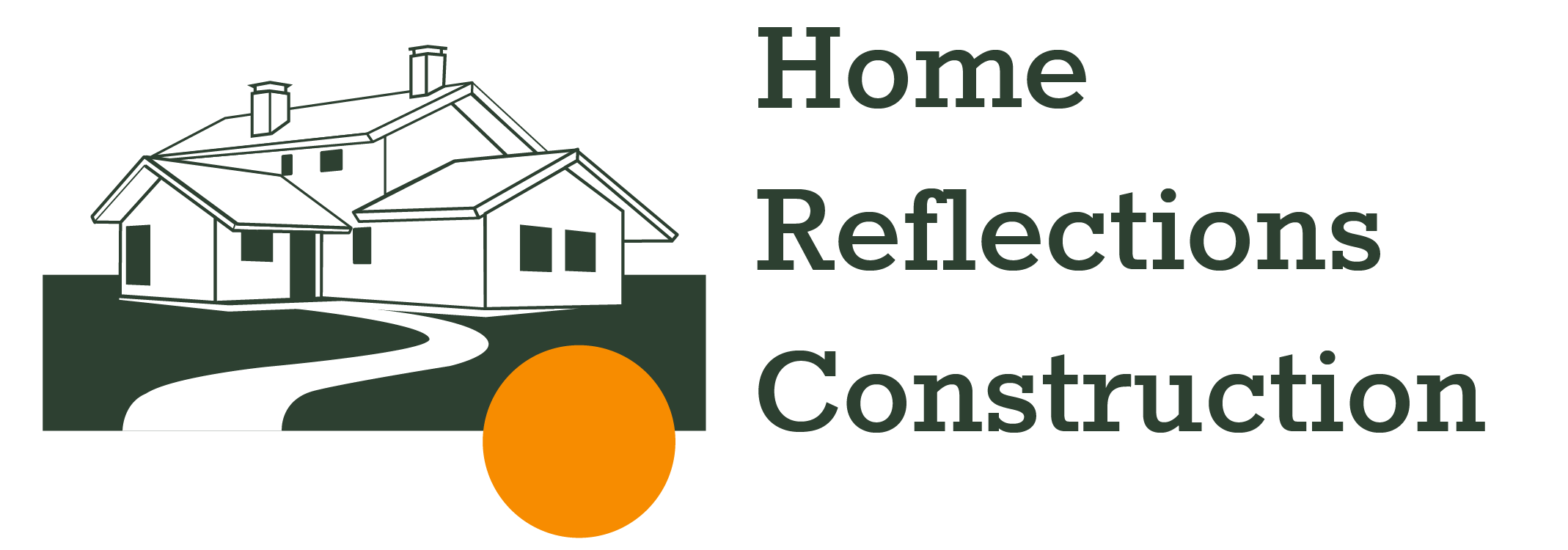 Home Reflections Construction Home Reflection Remodeling